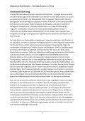 GfbV-Report Staatsfeind Schriftsteller - Verfolgte Autoren in China - Seite 5
