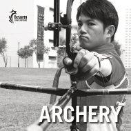 ArchEry - Team Singapore