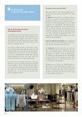 Leben mit einer Peripheren Arteriellen Verschlusskrankheit (PAVK) - Seite 4