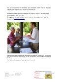 zur Pressemitteilung (pdf) - Regionale Energieagentur Augsburg - Page 2