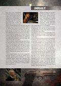 produktions- notizen - Boll AG - Seite 5