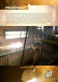 produktions- notizen - Boll AG - Seite 6