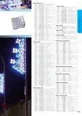 p72-128 Gamme Motifs - Festilight illumination décor lumineux led ... - Page 4