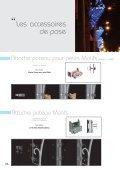 p72-128 Gamme Motifs - Festilight illumination décor lumineux led ... - Page 5