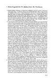 Download PDF (16925KB) - Springer - Page 2