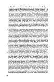 Download PDF (16925KB) - Springer - Page 3