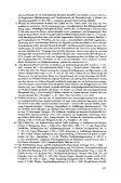 Download PDF (16925KB) - Springer - Page 4