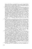 Download PDF (16925KB) - Springer - Page 5