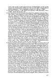 Download PDF (16925KB) - Springer - Page 6
