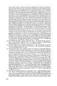 Download PDF (16925KB) - Springer - Page 7