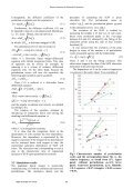 On the Time Evolution of the Separatrix Stochastic Layer ... - Wseas.us - Page 3