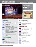 Live Sound & Installation, marzec 2012 - UlubionyKiosk - Page 6