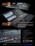 Live Sound & Installation, marzec 2012 - UlubionyKiosk - Page 7