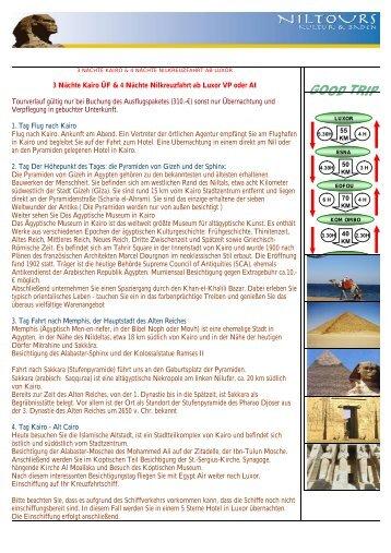 Gypten Tutanchamun
