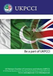 UKPCCI E Brochure