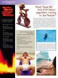 Hautschutz beim Duschen - nielsblume.de - Seite 3