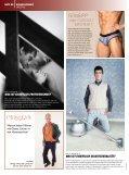 Hautschutz beim Duschen - nielsblume.de - Seite 6