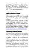 Nr. 377 vom 10.11.2013 - Rundspruch-Archiv des DARC-Distrikts ... - Seite 6
