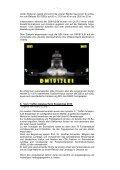 Nr. 377 vom 10.11.2013 - Rundspruch-Archiv des DARC-Distrikts ... - Seite 7