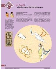 Projektseite - Ernst Klett Verlag