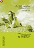 frucht - Mohr-Sederl - Seite 6