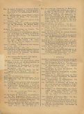 : : Sachregister des 40. Jahrgangs. - Page 2