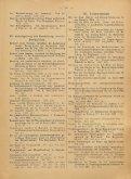 : : Sachregister des 40. Jahrgangs. - Page 5