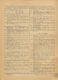 : : Sachregister des 40. Jahrgangs. - Page 7