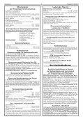 Amtsblatt KW 51 - Verbandsgemeinde Lauterecken - Page 2