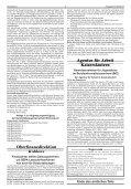 Amtsblatt KW 51 - Verbandsgemeinde Lauterecken - Page 4