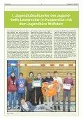 Amtsblatt KW 51 - Verbandsgemeinde Lauterecken - Page 7