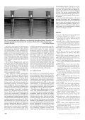 Deutliche Zunahme wildlebender Tierarten in der Schweiz seit 1900 - Page 6