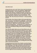 Pfarrbrief als Download - St. Josef - Kamp-Lintfort - Page 3