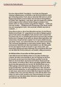 Pfarrbrief als Download - St. Josef - Kamp-Lintfort - Page 4