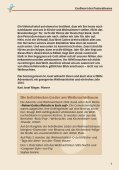 Pfarrbrief als Download - St. Josef - Kamp-Lintfort - Page 5