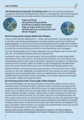 Pfarrbrief als Download - St. Josef - Kamp-Lintfort - Page 6
