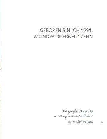 Download PDF (1882KB) - Springer