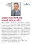 Die Mär von der sinkenden Gefährdung - Foeg.de - Seite 2