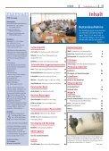 Die Mär von der sinkenden Gefährdung - Foeg.de - Seite 4