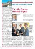 Die Mär von der sinkenden Gefährdung - Foeg.de - Seite 6