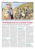 Die Mär von der sinkenden Gefährdung - Foeg.de - Seite 7