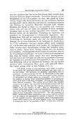 Schiedsspruch des durch den Vertrag vom 16. Juli 1930 zur ... - Page 3