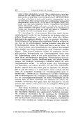 Schiedsspruch des durch den Vertrag vom 16. Juli 1930 zur ... - Page 4