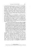Schiedsspruch des durch den Vertrag vom 16. Juli 1930 zur ... - Page 5