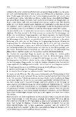 V - Springer - Page 2