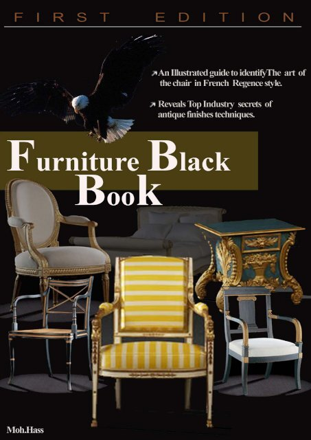 Free Ebook Classic Furniture And Classical Interior Design Ideas