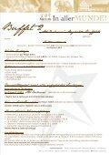 Buffet 1 - Feinkost Kulinaris - Seite 4