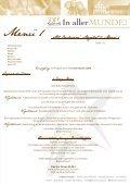 Buffet 1 - Feinkost Kulinaris - Seite 5