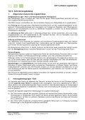 KAT Leitfaden Legebetriebe - Was steht auf dem Ei? - Page 4