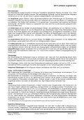 KAT Leitfaden Legebetriebe - Was steht auf dem Ei? - Page 5